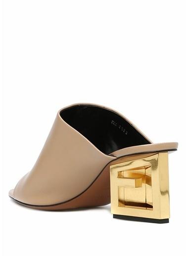 Givenchy Ayakkabı Bej